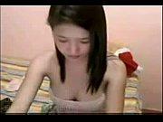 порно большие члены ролики онлайн