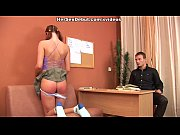 Sexgirl is under the cruel punishment from the tutor, garup sexgirl seel open 1st time sex blood comn xxxx Video Screenshot Preview