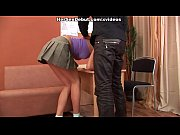 Sexgirl is under the cruel punishment from the ...