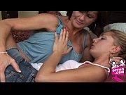 Видео подборка про первый анальный жестокий секс