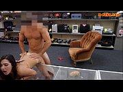 Порно суют в пизду всё что попало