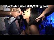 Траханье с презервативом видео