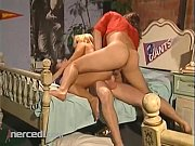 секс трусах картинки