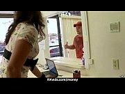 Смотреть порно видео от бразерс
