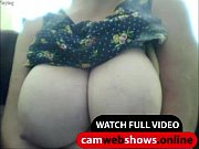 Наталия черри порно звезда видео