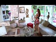 Анальный секс частное видео зрелых женщин