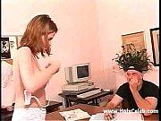 Домашний секс скрытой камерой по казахский