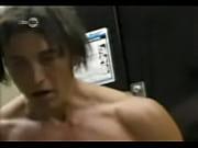 Порно ролики мужчина дрочит на голую девку