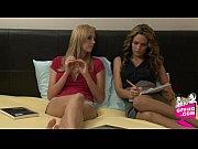 видео эротика кончающие девушки