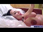 фото зрелых женщин с очень огромными задницами залиты спермой
