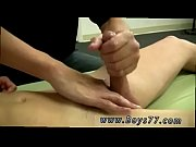 Spille pik siam thai massage herning