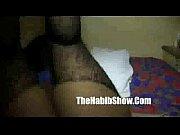 Шикарные сисястые жены порно