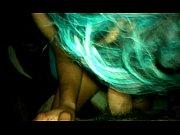 Порно видео девушка с шикарной попой