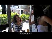 Порно видео старая женщина с молодым
