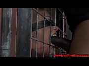 Полнометражный японский фильм про инцес