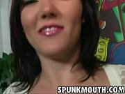 Порно онлайн нестандартные позы
