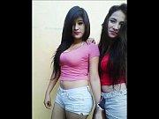 http://sensualidadenlared.blogspot.com/ putas Mexicanas