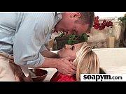 Порно видео русские мамашиисынки