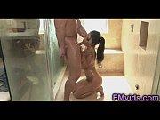 эротические игры с ларой крофт