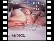Девушка бреет себе половые губы порно видео