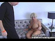 Трогает грудь на работе порно видео