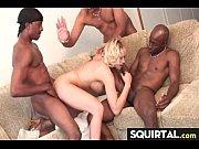 Голубой парин с парним делоют секс тижоли