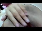 Дженнифер лопез эротические видео