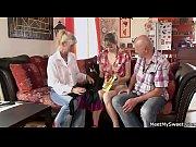 Порно с невестами на русских свадьбах домашнее