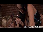 Женская киска крупным планом видео
