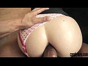 Секс сцены со знаменитостями из фильмов