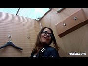 домашнее видео женского доминирования