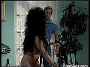 Домашнее порно видео в красивом