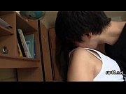 Порно фильмы русские перевоии дом