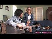 Видео как правильно девушкам делать минет