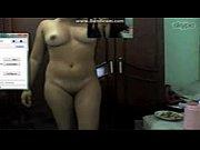 Лучшие фильмы порно с сюжетом смотреть онлайн