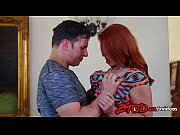 Як виглядає секс зсередини відео