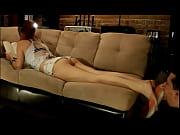 Гинеколог трахает молодую пациентку страпоном и она бурно кончаетпорно видео