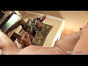 эрофото голые девушки