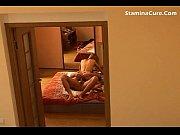 Анастасия бакеева все видео порно анал