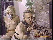 порно видео женщиной массаж скритое камерой