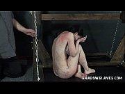 Анальный секс и анилингус видео