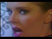 скачать секс видео с евой