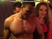 Секс видео с сексопильной сучкой в платье