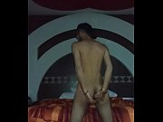 Sex porr gratis stora underkläder