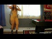 Смотреть видео молодая с упругой грудью трах