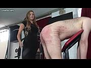 Порно фильмы в корсете и чулках