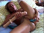 Online porn video berkova elena