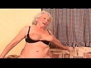 скачать порно все порно ролики с victoria valentino торрент