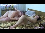 Порно с большими телками видео
