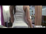 Порно видео супер красивых попок